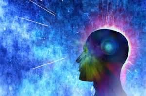 Conscious Leadership:  The Triple Bottom Line