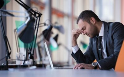 Overcome Your Resignation – Hire 'A' Players