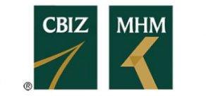 CBIZ-MHM
