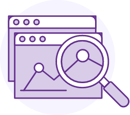 Illustrations-Analysis-Browser