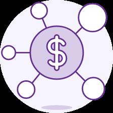 Illustrations-Cost-Allocation