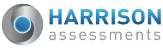 logo-harrison-small