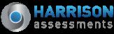 logo-harrison-small